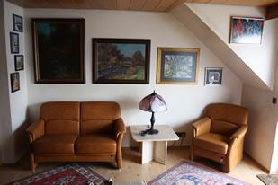 versteigerungen. Black Bedroom Furniture Sets. Home Design Ideas